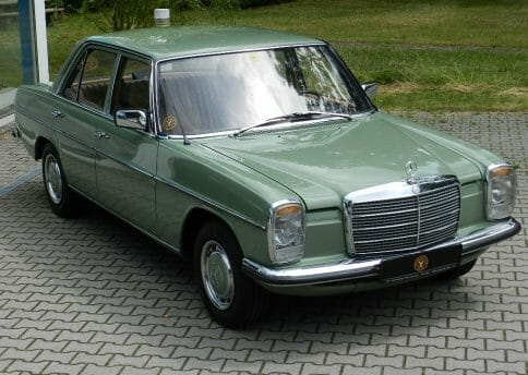MB 230.4