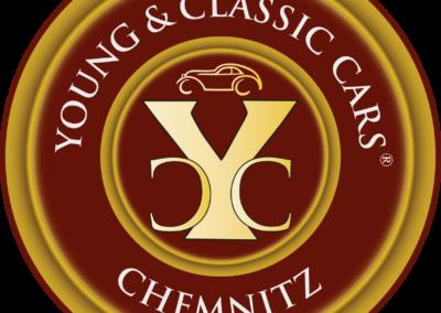 logo_ycc