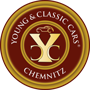 Young & Classic Cars ® Chemnitz