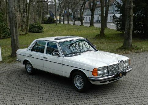 MB 280E