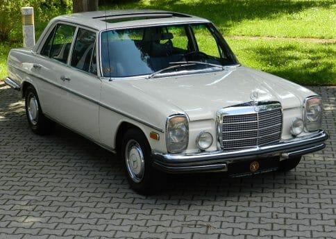 MB 280